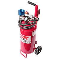 JTC Приспособление для откачивания технических жидкостей вакуумное JTC