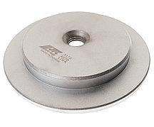 JTC Приспособление для установки сенсорного кольца АБС (ISUZU) JTC