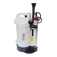 JTC Установка для раздачи жидкости 10л пневматическая JTC