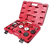 JTC Набор инструментов для демонтажа сайлентблоков заднего подрамника (BMW E87,E90) JTC