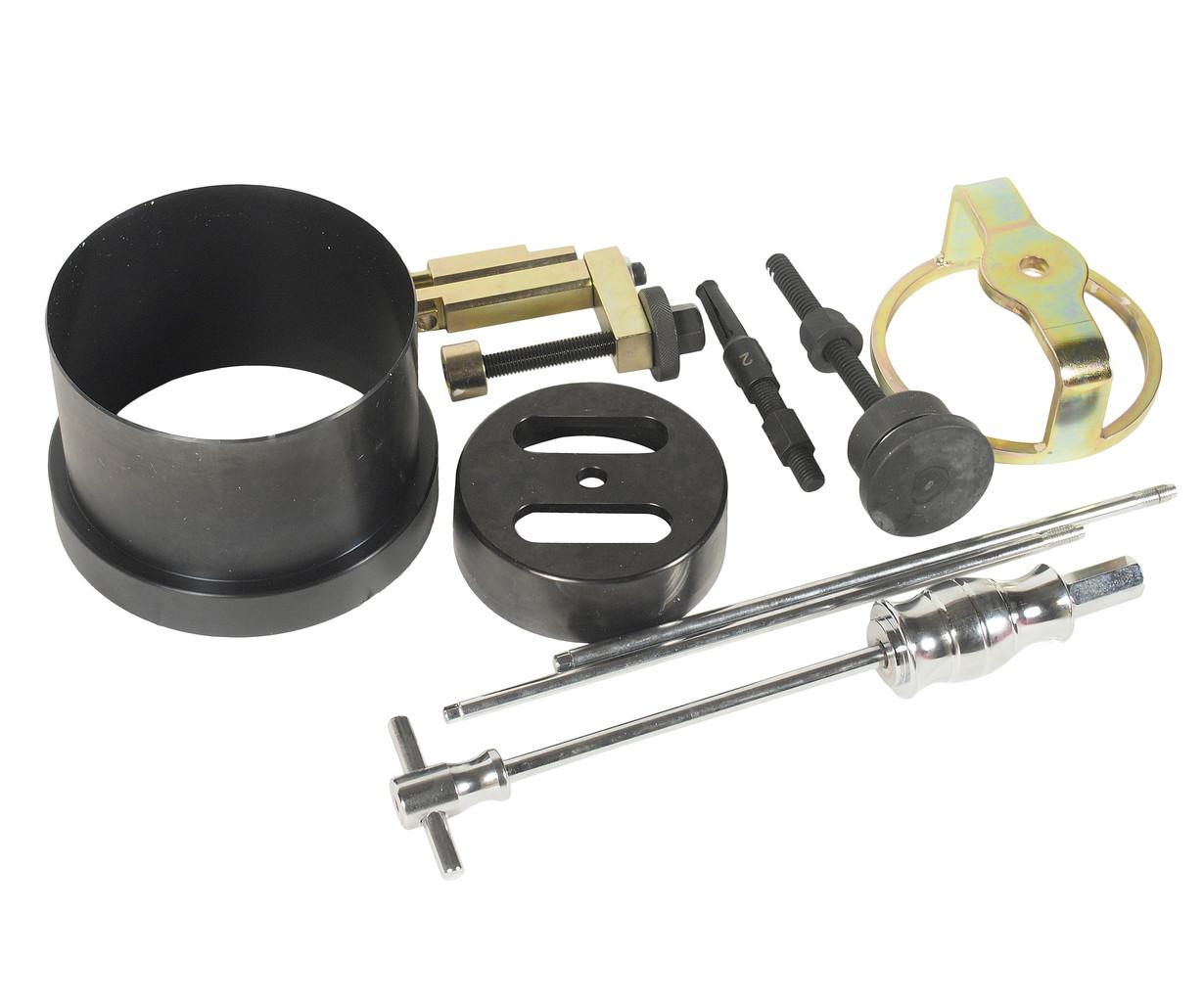 JTC Набор инструментов для демонтажа/монтажа коробки передач (BMW THMR1) JTC