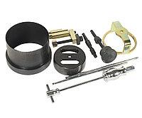 JTC Набор инструментов для демонтажа/монтажа коробки передач (BMW THMR1) JTC, фото 1