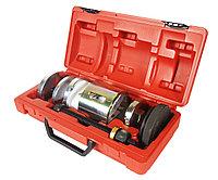 JTC Набор инструментов для демонтажа/монтажа сайлентблоков (MERCEDES W212,207,212,216,221,222,231) JTC, фото 1