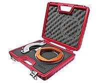 JTC Набор инструментов для обслуживания подвески MERCEDES W172-W230, применяется с JTC-1941