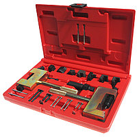 JTC Набор инструментов для разборки и сборки звеньев цепи ГРМ двигателей (MERCEDES) JTC, фото 1