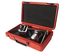JTC Набор инструментов для ремонта АКПП (MERCEDES коробка 722.6) JTC