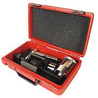 JTC Набор инструментов для ремонта АКПП (MERCEDES коробки 722.3,722.4,722.5) JTC