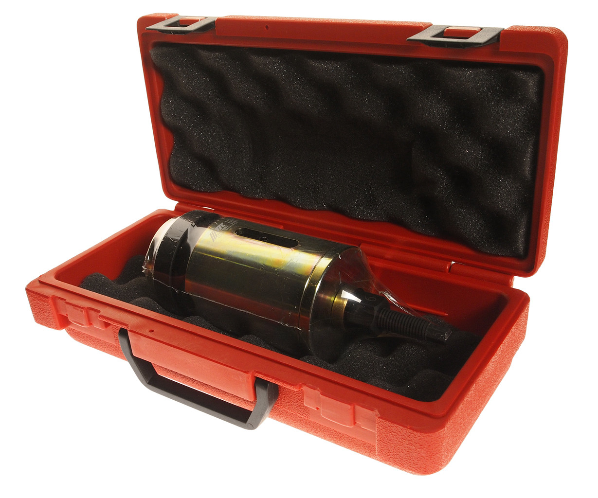 JTC Набор инструментов для снятия и установки сайлентблоков заднего подрамника (BMW F01,F06,F10) JTC