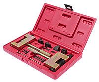 JTC Набор инструментов для соединения и разъединения звеньев цепи ГРМ (MERCEDES) JTC, фото 1