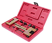 JTC Набор инструментов для соединения и разъединения звеньев цепи ГРМ (MERCEDES) JTC