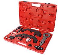 JTC Набор инструментов для установки и регулировки фаз ГРМ (BMW N62,N73) JTC, фото 1