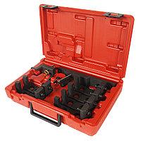 JTC Набор инструментов для фиксации опорных планок при установке распредвала (BMW) JTC