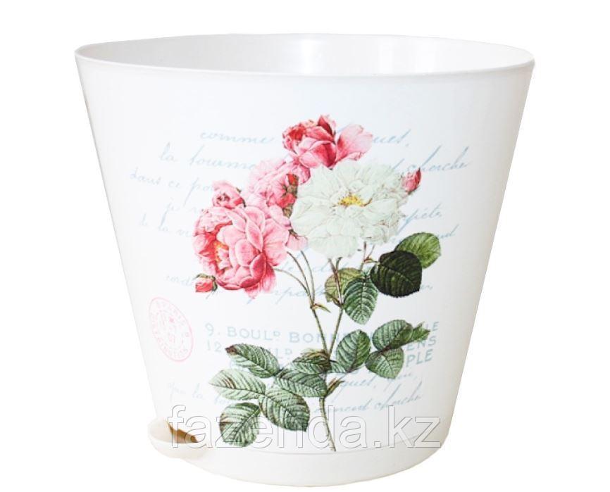 Горшок для цветов Прованс 0,7 л
