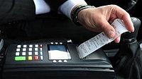 За отсутствие каких реквизитов в чеке ККМ могут оштрафовать?