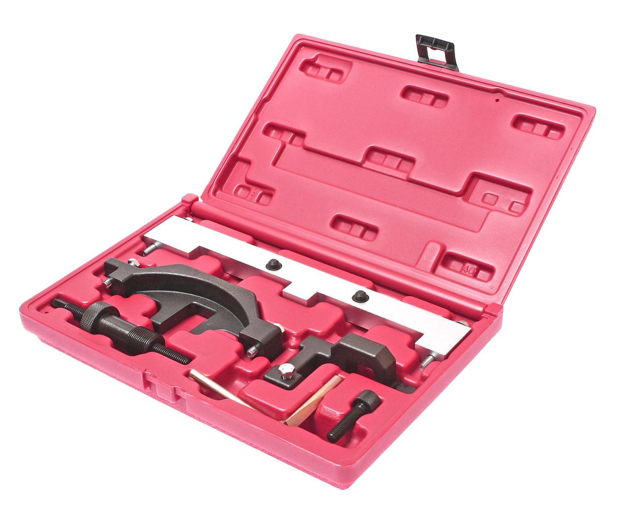 JTC Набор фиксаторов распредвала для установки фаз ГРМ (BMW N40,N45,N45T) JTC