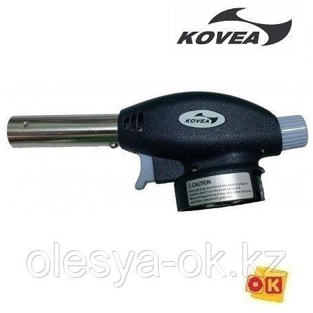 Горелка газовая KOVEA 915
