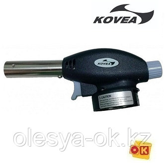 Горелка газовая KOVEA 915, фото 2