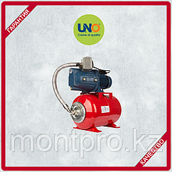 Гидрофреш UNO MJ 60L AUTO 24CL/CF + c/х