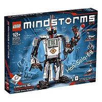LEGO, Mindstorms EV3