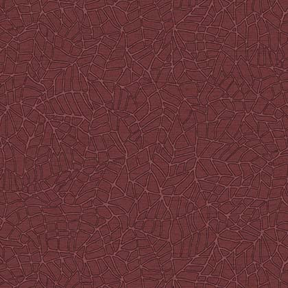 """Виниловые моющиеся обои Коллекция """"BONITO"""" 81076-7"""