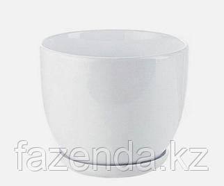 Горшок керамический Барилка ф22