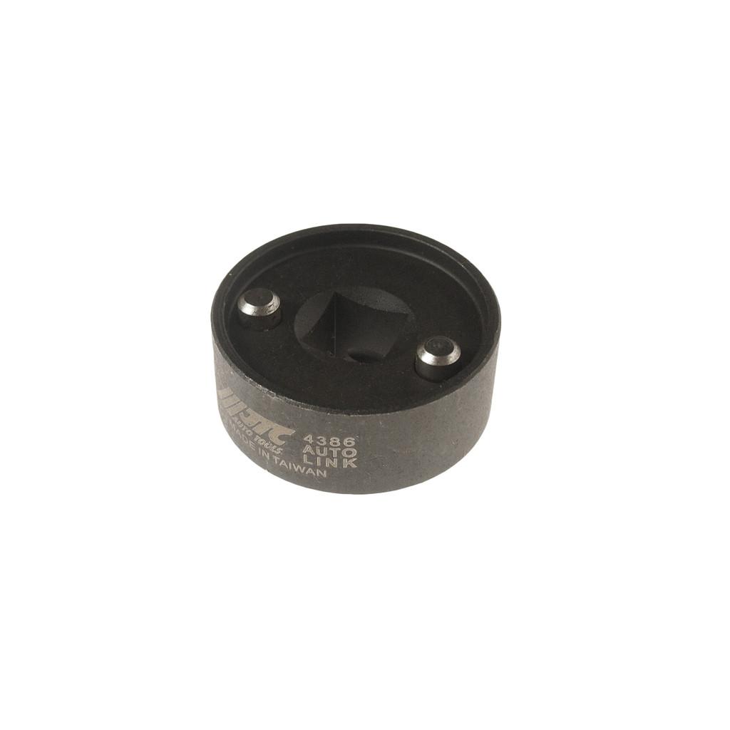 JTC Головка для клапана фазорегулятора №10352/2 VW AUDI (1.8/2.0 TFSI) JTC