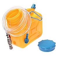 JTC Емкость для заправки маслом АКПП (VW,AUDI A4,A5,A8 CVT OH VAS 5162 Multitronic) JTC