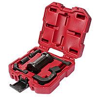 JTC Набор инструментов для демонтажа форсунок дизельных двигателей типа TDI (VW,AUDI) JTC