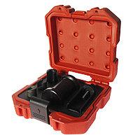 JTC Набор инструментов для демонтажа форсунок инжектора (VW, AUDI TSI) JTC