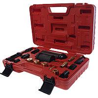 JTC Набор инструментов для демонтажа/монтажа форсунок бензиновых (VW AUDI SEAT SKODA PORSCHE) JTC, фото 1
