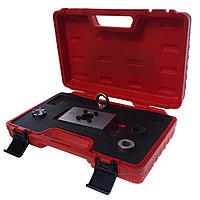 JTC Набор инструментов для ремонта 7-скоростной КПП DSG (VW AUDI SEAT SKODA PORSCHE) JTC