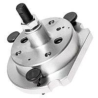 JTC Приспособление для замены сальника коленвала (VW,AUDI,SEAT) JTC