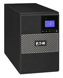ИБП для серверов и сетевого оборудования