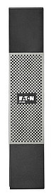 Модуль батарейный внешний для ИБП Eaton 5PX 3000i RT2U