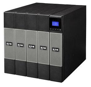 Модуль батарейный внешний для ИБП Eaton 5PX 3000i RT2U, фото 2