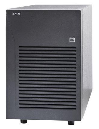 Модуль батарейный внешний для Eaton 9130 3000 Tower, фото 2