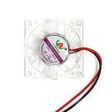 FAN for VGA CHENRI 4010(S)Sleeve