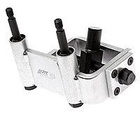 JTC Приспособление для регулировки опоры двигателя передней (VW,AUDI) JTC, фото 1