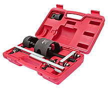 JTC Приспособление для снятия и установки муфты 7-скоростной коробки передач DSG (VW,AUDI) JTC