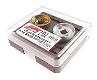 JTC Приспособление для установки клапана электромагнитного (VW,AUDI 1.8,2.0) JTC