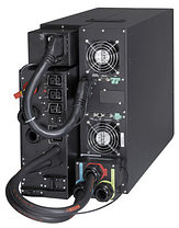 Источник бесперебойного питания Eaton 9PX 6000i RT3U Netpack, фото 3