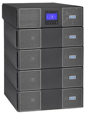 Модуль батарейный внешний для ИБП Eaton 9PX 5кВА и 9PX 6кВА, фото 2