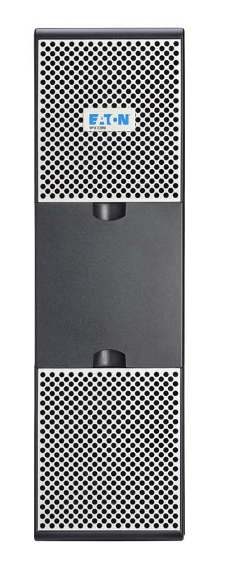 Модуль батарейный внешний для ИБП Eaton 9PX 2,2кВА и 9PX 3кВА