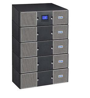 Модуль батарейный внешний для ИБП Eaton 9PX 2,2кВА и 9PX 3кВА, фото 2