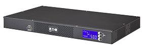 Автоматический переключатель вводов Eaton ATS 16 (EATS16)