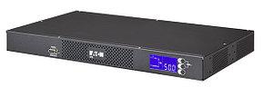Автоматический переключатель вводов Eaton ATS 16 (EATS16), фото 2