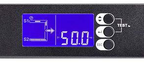 Автоматический переключатель вводов Eaton ATS 16 (EATS16), фото 3