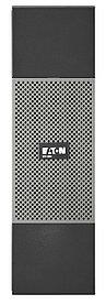Модуль батарейный внешний для ИБП Eaton 5PX 3000i RT3U