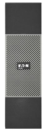 Модуль батарейный внешний для ИБП Eaton 5PX 3000i RT3U, фото 2