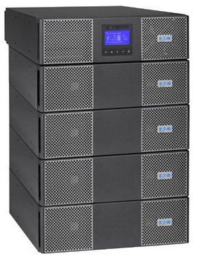 Модуль батарейный внешний для ИБП Eaton 9SX 5кВА и 9SX 6кВА, фото 2